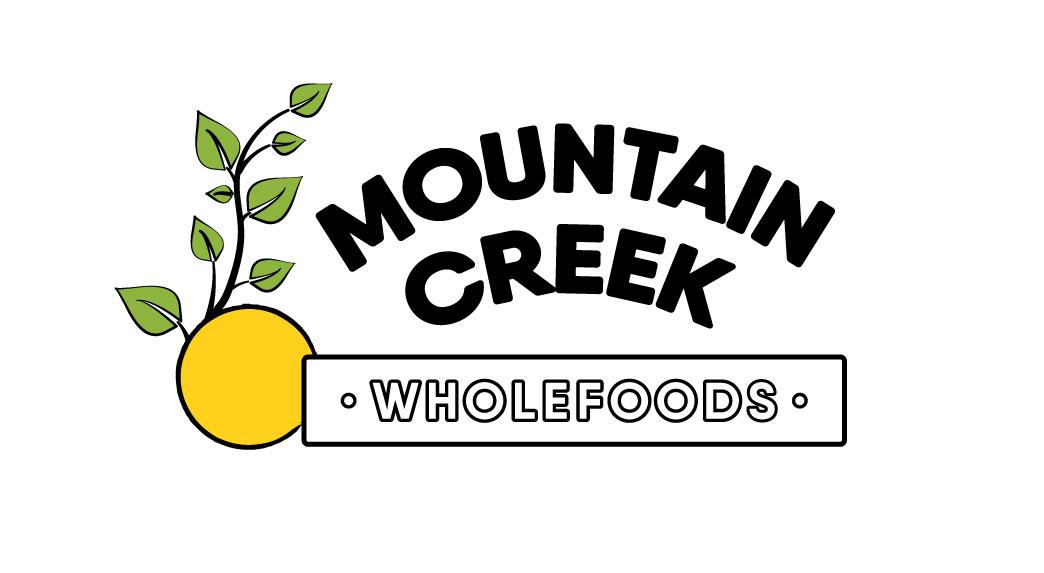 Mount Creek Wholefoods